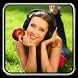 Free Relaxing Radio by Popular Radio Stations