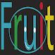Fruit by Jose Antonio de Andrade filho