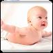 Раннее развитие ребенка by RALIS-STUDIO
