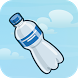 Water Bottle Flip Challenge by Rebonda.Apps