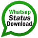 Status Download for Whatsap by Oganapps