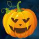 Pumpkin Invasion (Unreleased) by ShmoopySoft