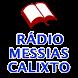 Rádio Messias Calixto
