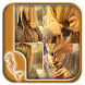 Braids for Long Hair Tutorial by Slithice