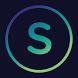 SpringOne Platform by TapCrowd