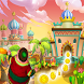 New Fananes فنانيس في مغامرة by universalgame