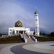 Sejarah Islam Indonesia by Wawan