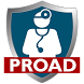 ProAd Physician Mobile by Professionals Advocate Insurance Company