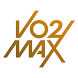 VO2MAX by avex music creative Inc.