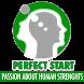 Perfect Start by Libertas IT