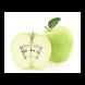 حساب الوزن ونصائح للسمنة by Belo App