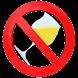 Test Alcoholismo by Carlos Alberto Veloz Vidal