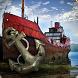 Abandoned Ship Treasure Escape by Odd1 Apps