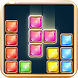 Block Puzzle Jewel : 1010 Block Game Mania by ManPlus