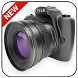 DSLR Photo Effects & Editor by Studio Mobile Inc.