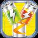 Economiseur Energie Batterie by ZedexApps