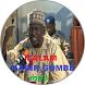 Malam Kabiru Gombe Audio mp3 by AdamsDUT