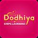 Learn Dodhiya