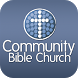 Community Bible Church by ChurchWise Solutions