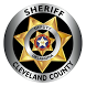 OK Cleveland County Sheriff by bfac.com Apps
