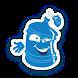 Заказ воды от «Аква-Брэнд» by Разработано в АйТи-Эскорт