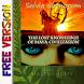 Salvia divinorum (free) by Davlet
