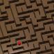 Tilt Maze Unlimited by Babloo Entertainment