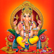 Lord Ganesh Mantra by chintan shah