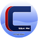 Classy FM by Broadcastindo