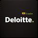 Deloitte Ecuador by Calendario Tributario
