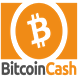 Free Bitcoin Cash Miner by DreamLazer Studios