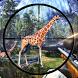 Hunting Simulator 3D Shooting
