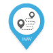 Mission Planner for INAV by eziosoft