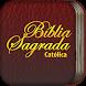 Bíblia Sagrada Católica Grátis by Gildásio Coimbra