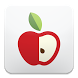 PHA Summit 2015 by Guidebook Inc