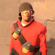 TF2 Soundboard - Soldier by HowBig Studios