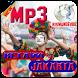 lagu daerah jakarta - kumpulan lagu betawi mp3 by riswandev88
