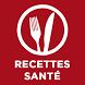 Recettes Santé Faciles by Top Best Appsy