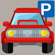 Drive Parking 2D by Nest Game Studio
