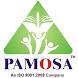 Pamosa IBO 3.0 by Namaksha.com by Namaksha Technologies