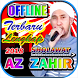 Sholawat Az Zahir Offline by Raden Mas