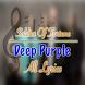 Deep Purple Lyrics Full Album by David Harrison