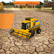 Farming Simulator Tractor 2017 by SG - Mobile Games