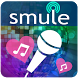 Top Smule Sing Karaoke Guide by Stin inc