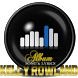 Kelly Rowland Songs and lyrics by Sona Mobile Inc