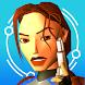Tomb Raider II by SQUARE ENIX Ltd