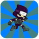 Super Ninja World by IdeaSeedLabs