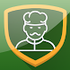 Kitchen Gurus - Hindi Recipe Videos by Global-Apps