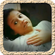 Marsha Bengek The Game by Janur Inc