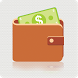 Wallet! by ADM Systems Pvt Ltd
